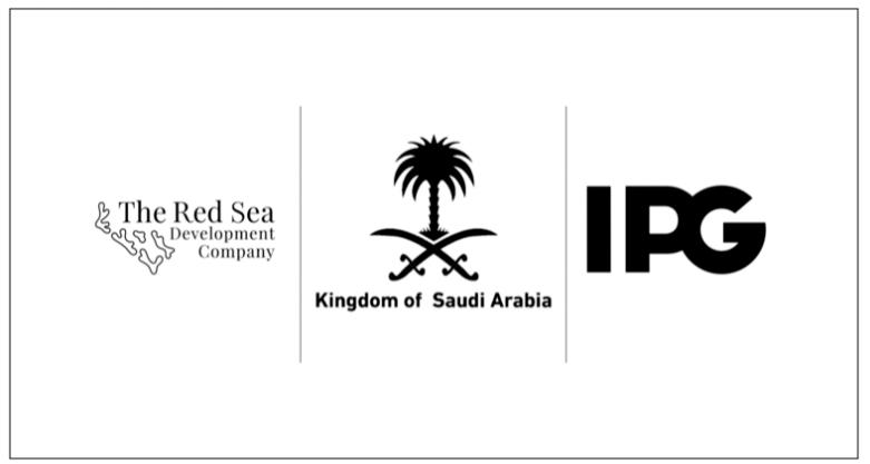 red sea logo