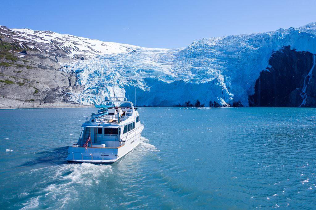 Alaska-Yacht-EXP