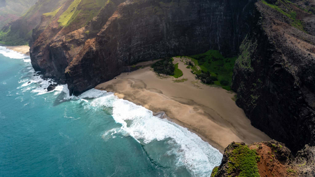 Banner-coast-aerial-view-beach-sea-nature-copy