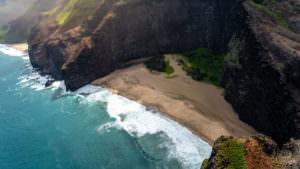 Fire & Ice: Hawaii to Alaska