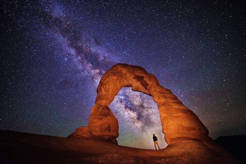 Sleep under stars fixedw_large_4x Web Arches