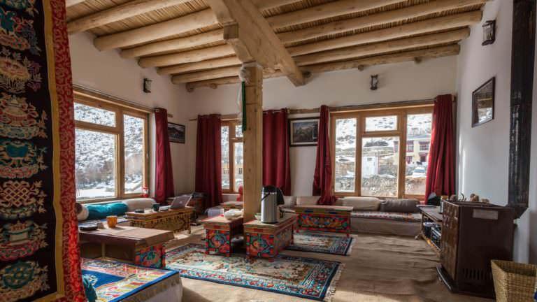andbeyond-Snow-Leopard-Lodge-768x432-1