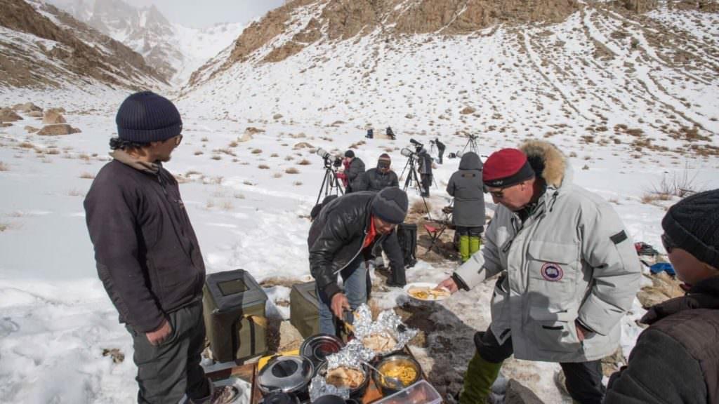 andbeyond-Snow-Leopard-Lodge-Room-snow-1536x864-1