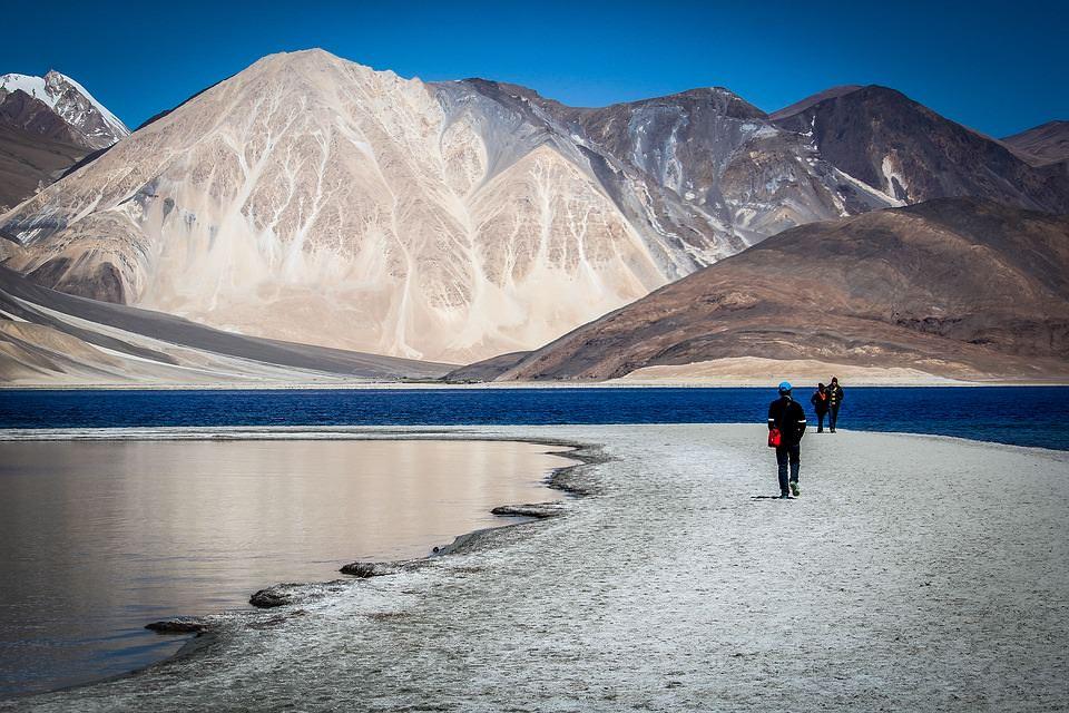 unsplash-ladakh-2300904_960_720