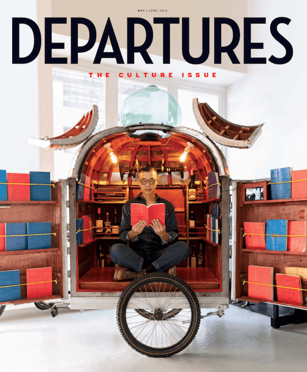 Departures cover IMG_1170